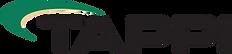 1200px-TAPPI_logo.svg.png