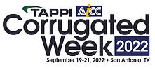 Corrugated Week Logo copy.jpg