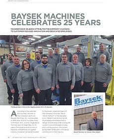 Baysek Silver Anniversary.jpg