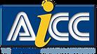AICC_logo-color.png