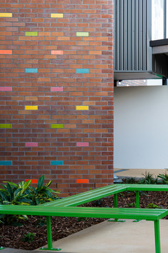 goodna state special school