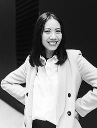 annie-yang-1.png