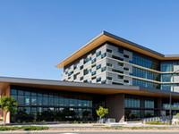 The Corso & The Corso Library