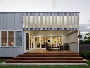 beirnfels house in brisbane news