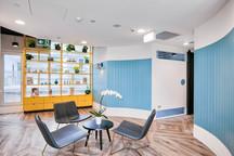 Herstellen Clinic