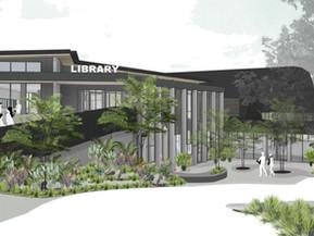 alstonville cultural centre