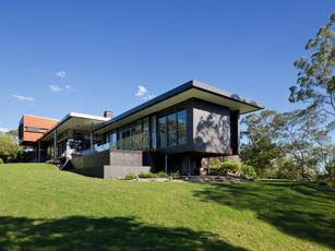 hill house in brisbane news