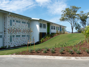 beenleigh state special school