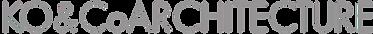 KO%26Co_Logo_One%20Line_Final_GREY_edite