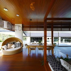 Private Residence 2