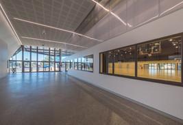 Ballina Indoor Sports & Events Centre