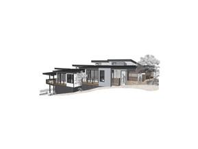 seacliffs house