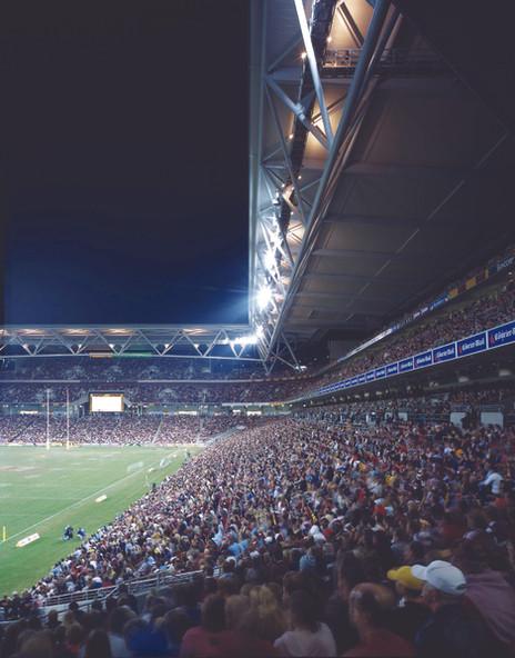 Suncorp Stadium