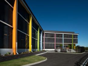 goodna special school