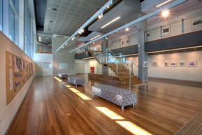 Queensland Academy for Creative Industries