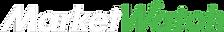 Marketwatch logo white.png
