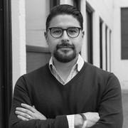 Co-Founder, Camino Financial