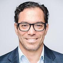 Manny Medina Outreach Top American Latin