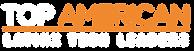 logo topamerican-05.png
