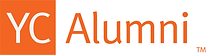 WhiteBG Cut - YC Alumni Logo TM.png