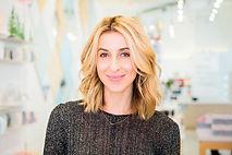 Katia Beauchamp BirchBox CEO.jpeg