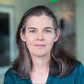 Daphne Koller Coursera