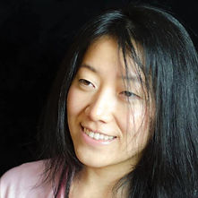 Julia Zheng.jpg