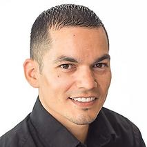 Isaac Saldana.png