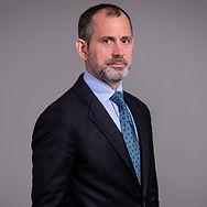 Juan Sabater.jpg