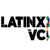 Latinx VC.jpg