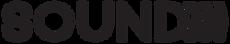 Sound Ventures Ashton Kutcher Ycombinato