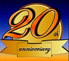 20th anniversary.jpg