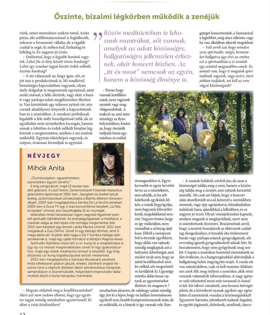 2019.01. Természetgyógyász magazin 3.jpg