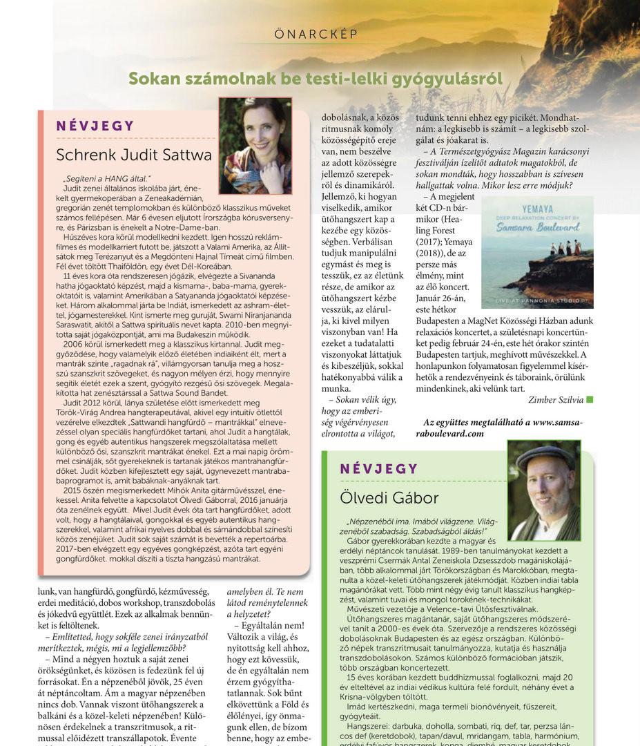 2019.01. Természetgyógyász magazin 4.jpg