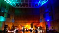 Stúdiókoncert