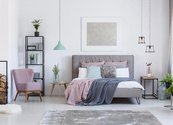 Сеть мебельных магазинов | продажа мебели | финансовая модель бизнес плана