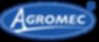 Agromec.png