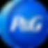Co-Sponsor_P&G.png
