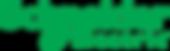 Co-Sponsor_Schneider_Logo_SE_Green.png
