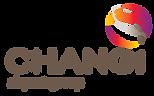Co-Sponsor_CAG Master Logo_CMYK Print_CH