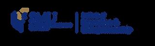 SMU IIE logo-Horizontal.png