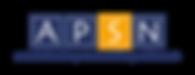 Co-Sponsor_APSN.png