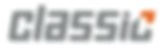Main Sponsor_CATL.PNG