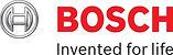 Co-Sponsor_BOSCH.jpg