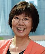 Prof Annie Koh_Resized.jpg