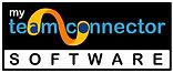 Co-Sponsor_MyTeamConnector.jpg