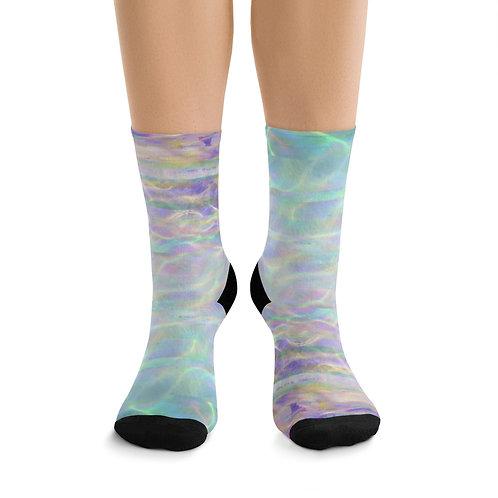 Duality Socks