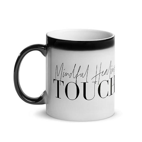 Mindful *Magic Mug