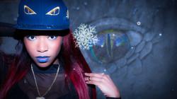 VIP Blu
