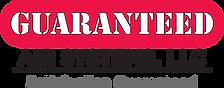 Guaranteed-Air-Systems-Logo500.png